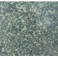 古典绿石材 古典绿石材价格