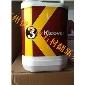 K3旧包装
