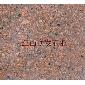 映山红9602火富贵红花岗石石材