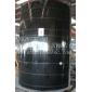 山西黑异形-大型圆柱