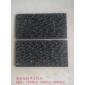 河南天然大理石文化石条纹砖别墅石石材厂家