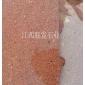 映山红G686富贵红代代红仙人红G683江西红四季红高原红建筑石材