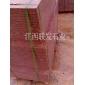 代代红映山红花岗岩富贵红仙人红石材石材成品