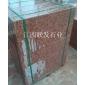 批�l江西石材-18979422995/18907940060