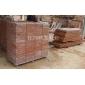 水头批发江西红色石材-各种规格板材花岗石