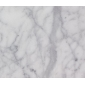 New Arrival �C Statuarietto and Bianco Carrara