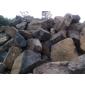 G685漳浦黑,玄武岩,G684,黑色玄武岩,安山岩