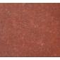 荥经红花岗岩,岩光面,烧面,荔枝面中国红花岗石报价