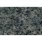 冰花蓝、供应各类进口花岗岩沙漠玫瑰 巴西幻彩绿 橄榄绿等花岗石