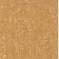 帝王金,供應國產 進口花崗巖大理石 啡鉆 桃木珍珠 七彩啡珠 加多利棕寶利康