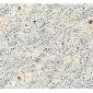 克什米尔白,花岗岩 大理石 雕刻