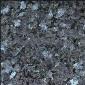 珍珠蓝,供应进口 国产大理石,水刀拼花,雕刻,成品荒料