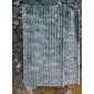 供应漳浦青,G612,文化石,园林景观,花岗岩,工程板,磨光面,荔枝面等