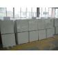 水晶白成品-A级 供应国产进口花岗岩,荥经红 三合红 亚洲红 中国红