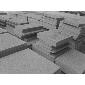 铺路石-黑砂岩03