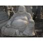 汉白佛像 青石佛像 石雕各类石材佛像