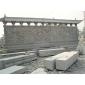 廟、美式、卡通、西方雕刻、風水球、石雕、石牌坊、浮雕、石亭子、石欄桿 、