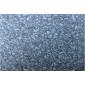 世紀冰花磨光板,荔枝面�;馃�,大小工程板,年產量30萬平方
