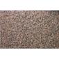 雪松红磨光板,荔枝面。火烧板,大小工程板,年产量30万平方