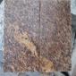 加州金麻 石材