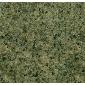 厂家直销承德绿大花、2,5,8(原色)、黄金钻、电解板、剁斧石、沙漠绿洲、巴兰珠、磨光板、蓝豹