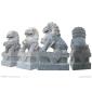 廟、美式、卡通、西方、雕塑、石獅子、石麒麟、石雕、石牌坊、浮雕牌坊、石亭子、石欄桿 、石雕景觀園林