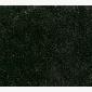 厂家直销易县金点黑、紫晶灰麻、紫晶黄钻、易县黑、紫荆黑钻、黄金甲、 国产皇室啡、 电解板、易县红