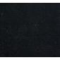 廠家直銷易縣金點黑、 易縣金點灰(紫荊灰)、電解板、紫荊黑、易縣黑、易縣灰、紫晶黑火燒板、國產皇室啡