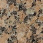 厂家直销易县金点黑、 金点灰 、红紫晶、绿紫晶、易县黑、荔枝板面、龙眼板面、易县灰、磨光板、黄金甲