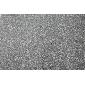 廠家直銷易縣金點黑、紫晶灰麻、紫晶黃鉆、易縣黑、紫荊黑鉆、黃金甲、 國產皇室啡、 電解板、易縣紅