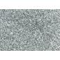 廠家直銷易縣金點黑、 金點灰 、紅紫晶、綠紫晶、易縣黑、荔枝板面、龍眼板面、易縣灰、磨光板、黃金甲