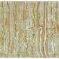 水晶木纹4