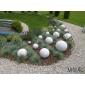 石雕圆球|石球|花岗岩石雕圆球