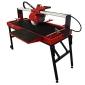 800电动瓷砖切割机 1米2电动台式瓷砖切割机价格 厂家直销
