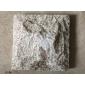 山东锈石1 (5)