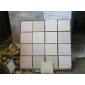锈石大板 (2)