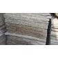 锈石板材A (8)