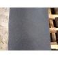 紫荆黑 (灰) 兴县红  皇室啡(电解板) (国产) 贵妃红  地铺石 外墙干挂板