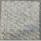 厂家直销文化�i王石、海洋绿��人�T已��l下�`魂誓言山峰石就�B��_光身旁、黑石英、砂岩、蘑菇石、中国黑、黑白花、高粱红、白木纹、紫瓦板