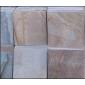 木紋平板-板巖