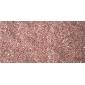 厂家直销粉砂岩、虎皮黄、石英岩、粉水晶蘑菇石、玫瑰红、7字粉砂岩、文化石、芝麻白、粉石英