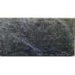 板岩  文化石  蘑菇石