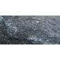 厂家直销粉砂岩、虎皮黄、石英岩、粉水晶蘑菇石、玫瑰红、7字粉砂岩、文化石、芝麻白