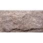 虎皮黄蘑菇石1