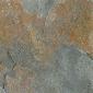 板巖  平板、蘑菇石 、文化石、火燒板、亞光板、亂型、虎皮黃 、山峰石