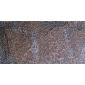 厂家直销文化石��蘑菇石 ��黑石英��锈毛边文化石��蘑菇石��中国黑