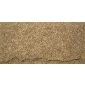 厂家直销粉砂岩、虎皮黄、石英岩、粉水晶蘑菇石、玫瑰红、7字粉砂岩、文化石