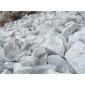 碎石(碳酸钙原料)