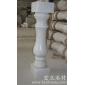 广西白圆柱、方柱