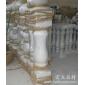 广西白圆柱、罗马柱、花瓶柱